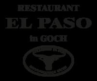 Steakhaus El Paso
